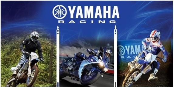 Yamaha amplia participao nas competies e anuncia maior incentivo imprensa yamaha fandeluxe Image collections